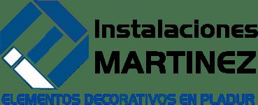 Instalaciones Martinez, montadores de Pladur
