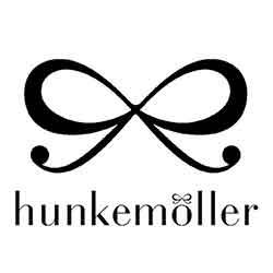 logo hunkemoller